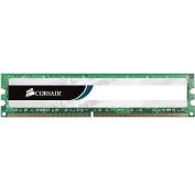 Corsair CMV8GX3M1A1333C9 8GB DDR3 1333MHz Unbufd CL9