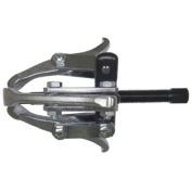 K Tool International KTI70304 Reversible Gear Puller Five-Tonne 10.2cm 3-Jaw