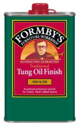 Minwax 950ml High Gloss Tung Oil Finish 30100