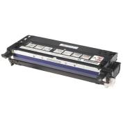 Dell PF030 HiYield Black Toner 8K Yield