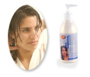 Hair and Scalp Doctor Conditioner- FDDC3005