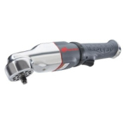 Ingersoll Rand 2025MAX 1.3cm Drive Low Profile Hammerhead Impactool Pneumatic Ratchet