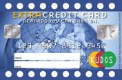 Eureka Scratch-Off Rewards, Extra Credit, 10cm . x 6.7cm ., Pack Of 36