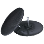 3M 7494 Scotch Brite Surface Conditioning Disc Pad