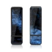 DecalGirl S598-MILKYWAY Sierra Wireless S598 Skin - Milky Way
