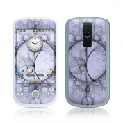DecalGirl HMT3-EFFER HTC My Touch 3G Skin - Effervescence