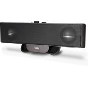 Cyber Acoustics CA-2880 USB Powered Portable Soundbar