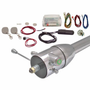 AUTOLOC POWER ACCESSORIES 89754 Green One Touch Engine Start Kit with RFID