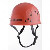 Edelrid 456612 Edelrid Ultralite - Red