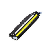 MSE 02-21-70214 Cmpt LJ Toner Yellow Q6472A