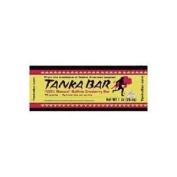 Tanka 64693 Natural Buffalo Cranberry Bar