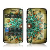 DecalGirl BBS2-MANDELA BlackBerry Storm 2 Skin - Mandela