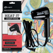 Heat It HIT00471 Heat It Craft Tool