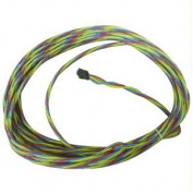 Bennett Wire Harness - 22'