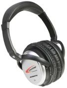 Califone International NC500TFC Active Noise Cancelling Headphones