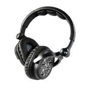 DecalGirl KHP-BONES KICKER HP541 Headphone Skin - Bones