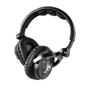 DecalGirl KHP-DIGIUCAMO KICKER HP541 Headphone Skin - Digital Urban Camo
