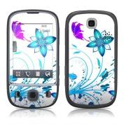 DecalGirl HU75-FLUTTER Huawei U7519 Skin - Flutter