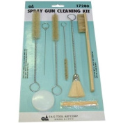 SG Tool Aid SGT17280 Spray Gun Cleaning Kit