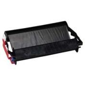 Elite Image ELI75003 Thermal Transfer Cartridge- 150 Page Yield- Black