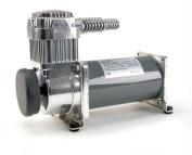 VIAIR 33058 Viair 330C IG Series 24V Compressor Kit