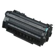 MSE 02-21-1116 Cmpt LJ Toner Q5949X 6K Yield