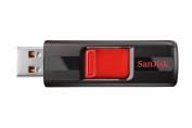 Sandisk B35 SDCZ36-064G-B35 64GB USB Flash Drive