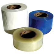 Dr. Shrink DS-712B 5.1cm . x 32.92m Blue Preservation Tape