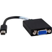 Visiontek DisplayPort to VGA (HD-15) Active Adapter Cable