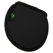 ProActive Sport SGG001 Green Go Pocket Ball Washer in Black