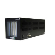 PCI Express to 2 PCI & 2 PCIe Expansion Enclosure System - Full Length