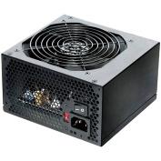 Antec Inc VP450 450W Entry-Level Psu