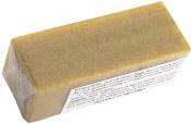 Vermont American Sander Belt Cleaner 17889