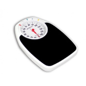 Cardinal Scale-Detecto D-1130 Personal Scale 150kg X 150kg Large Easy To Read Dial