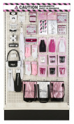 Lillian Rose PP670 Bachlorette Party and Accesories Prepack