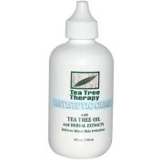 Tea Tree Therapy Tea Tree Antiseptic Cream 118 ml