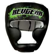 Revgear 529001 SMALL Youth Combat Series Headgear