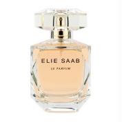 Elie Saab 14100523806 Le Parfum Eau De Parfum Spray - 90ml-3oz