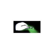 Import Merchandisers 308G1WG MasterVision G1 3LED Cap Light - Green