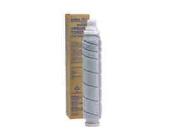 KONICA-MINOLTA COPIER TONER FOR FOR USE I 950236
