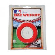Franklin Sports MLB 16 Ounce Batting Weight