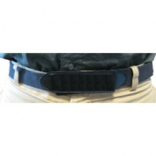 Eppco Enterprises EPP3388L Scratch Resistant Mechanics Belt - Fabric
