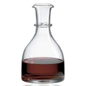 Ravenscroft Crystal W2953 Ring Decanter