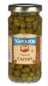 Napoleon Co. B22599 Napoleon Capotes -12x8 Oz