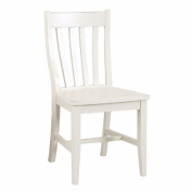Carolina Cottage Prairie Dining Chair - 1 Chair