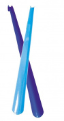 Drive Medical rtl2044 Lifestyle Shoe Horn