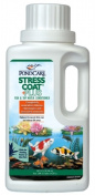 Mars Fishcare North America 32 Oz Stress Coat Fish & Water Conditioner 140G