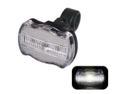 Bright Ideas 783NW LED Head Light with NEW Line Technology