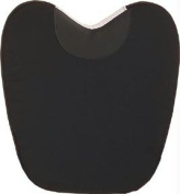 Olympia Sports BS032P Umpire Outside Body Protector