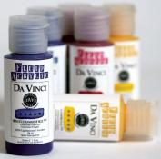 Alvin DAV9001 Fluid Acrylic Favourites Set-6